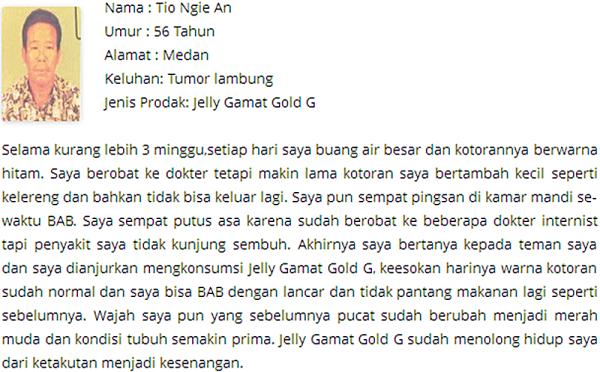 testimoni-tumor-lambung